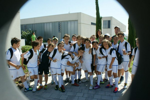 international au pair italy junior camps